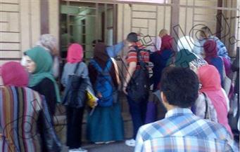 التعليم العالي: 147 ألف طالب يسجلون في تنسيق المرحلة الأولى