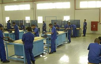 """تجديد التعاون الأكاديمي مع إيطاليا لاستكمال تطوير """"التعليم الفني"""""""