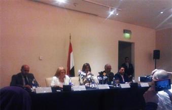 علماء الهندسة النووية المصريين بكندا: مستعدون لتقديم كافة خبراتنا لمشروع الضبعة النووي