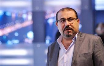 أهم الأنباء| مشروعات مصرية في إفريقيا.. رئيس جديد لقنوات أون.. مشكلات فنية في سد النهضة