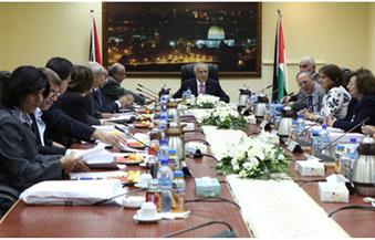 فلسطين تستنكر الخطط الاستيطانية الجديدة لإسرائيل وتطالب المجتمع الدولي بالتحرك