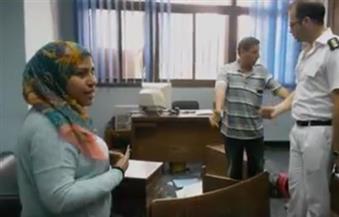 بالفيديو .. أهالي يقتحمون مستشفى التأمين بمدينة نصر ويعتدون على الأطباء ويحطمون مكتب المدير بعد وفاة مريض