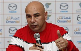 المصرى يستعيد صدارة الدورى الممتاز بالفوز على المقاصة 3-2