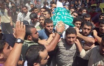 استشهاد طفلة فلسطينية جراء دهسها من قبل مستوطن جنوب بيت لحم