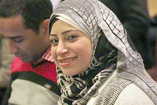 تأجيل طعن المتهمين بمقتل الصحفية ميادة أشرف وآخرين