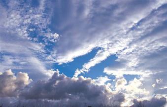 الأرصاد: الطقس غدًا معتدل على السواحل الشمالية الغربية حار رطب على الوجه البحري والقاهرة