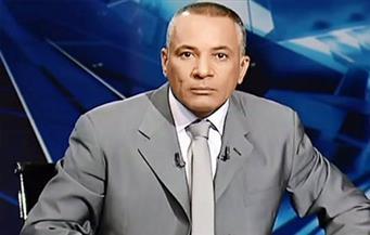 إعادة دعوى منع ظهور رئيس نادي الزمالك في الإعلام ووقف برنامج أحمد موسى  للمرافعة