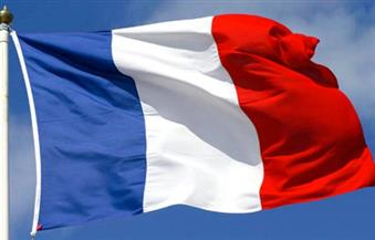فرنسا تجمد أرصدة مصرفية لأعضاء بالاستخبارات الإيرانية