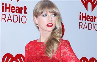 المغنية تايلور سويفت تعلن اسم المرشح التي ستؤيده في الانتخابات الأمريكية