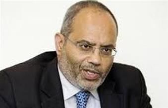 الأمين التنفيذى للجنة الأمم المتحدة الاقتصادية لإفريقيا: أجندة 2063 أساس التنمية فى إفريقيا