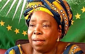 رئيس مفوضية الاتحاد الإفريقى: إسكات أصوات البنادق يتطلب التركيز على التنمية