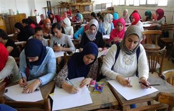 التعليم العالي: 97 ألف طالب يسجلون في اختبارات القدرات بتنسيق الجامعات