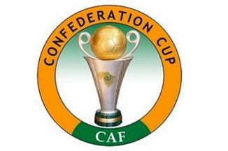 المغرب العربى يتنافس على صدارة المجموعة الأولى والثانية بالكونفيدرالية الإفريقية