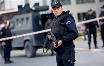 تركيا تفرض حظر التجول في 16 قرية ذات أغلبية كردية وتعزل رئيسي بلدية
