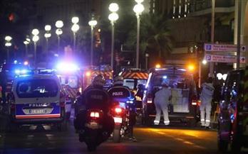 الإرهاب بوسائل غير متوقعة.. كابوس أمني جديد