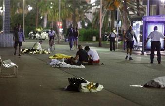 جدل في فرنسا حول وسائل مراقبة العناصر المتشددة بعد الهجوم على كنيسة بشمال البلاد