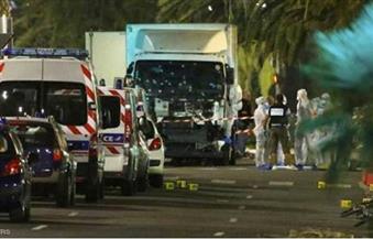وسائل إعلام فرنسية: محمد بو هلال منفذ حادث نيس