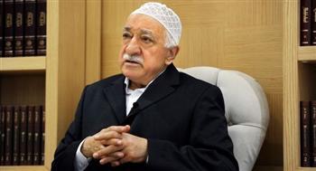 """بعد اتهامه بالضلوع في الانقلاب.. فتح الله غولن خصم أردوغان اللدود: """"انفي بصورة قاطعة مثل هذه الاتهامات"""""""