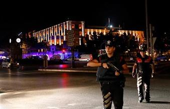 تمديد حالة الطوارئ في تركيا ثلاثة أشهر اعتبارًا من 19 أكتوبر