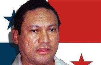 نورييجا زعيم بنما السابق يخضع لجراحة لإزالة ورم في المخ