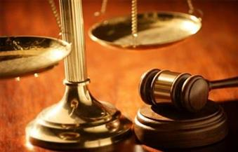 تأجيل محاكمة المتهم بحرق أولاده الأربعة لجلسة 17 أكتوبر