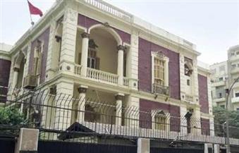 سفارة تركيا بالقاهرة: الرئيس التركى وحكومته مستمرون فى عملهم وما جرى محاولة انقلابية