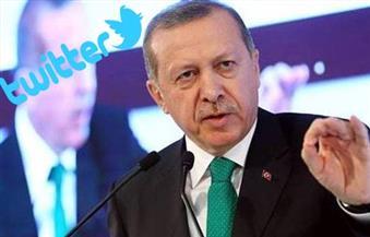 """""""سأمحو تويتر وسأقضي عليه """".. هل يندم الرئيس التركي أردوغان على انقلابه ضد وسائل التواصل الاجتماعي"""