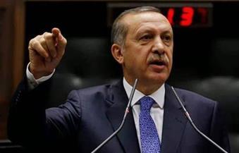 أردوغان: البرلمان التركي سيفصل في عقوبة الإعدام.. وأوافق على أي قرار