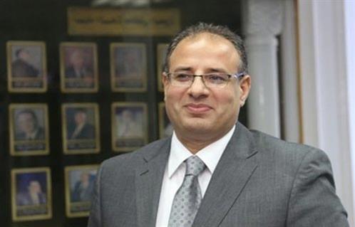 بث مباشر لـ9090 من الإسكندرية لتكريم  الأمهات الغارمات  فى  كلام معلمين  غدًا -