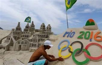 """البرازيل تُراجع خططها الأمنية بعد أحداث """"نيس"""" استعداداً للأوليمبياد"""