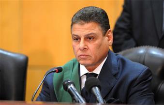 """اليوم.. الحكم فى إعادة محاكمة 12 متهما بـ""""أحداث مجلس الوزراء"""""""