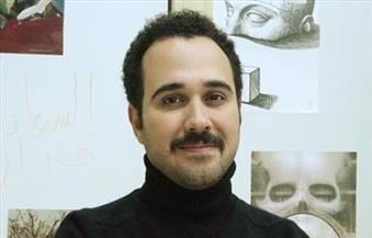 """تأجيل طعن الروائى أحمد ناجي على حكم حبسه عامين بـ """" خدش الحياء العام"""" لـ 18 ديسمبر"""