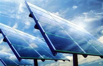 إنشاء مصنع للألواح الشمسية بقدرة 80 ميجاوات سنويا في خليج السويس بتكلفة 7 ملايين دولار