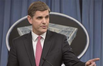 البنتاجون: واشنطن تعمل مع أنقرة لاستئناف العمليات الجوية ضد داعش في العراق وسوريا