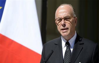 رئيس وزراء فرنسا يؤكد أن التهديد الإرهابي في بلاده مرتفع للغاية