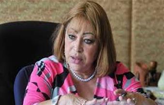 """السفيرة منى عمر فى حوار لــ""""بوابة الأهرام"""": إثيوبيا تخرق القانون الدولي فى قضية السد وأمريكا مؤهلة للضغط عليها"""
