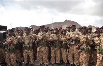 مقتل 18 وإصابة 23 حوثيًا في مواجهات مع القوات اليمنية وقصف طائرات التحالف