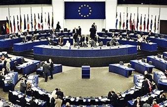 الاتحاد الأوروبي يطالب النظام التركي بأدلة بشأن ملاحقته للمعارضين ويهدد بمحاكمته