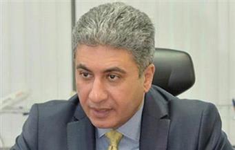 لا زيادة في رسوم المطارات للشركات ومصر أقل  تكلفة في العالم