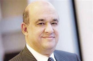زيارة لممثلى القطاع السياحى الخاص للجزائر.. ودعوة برلمانيين جزائريين لزيارة مصر