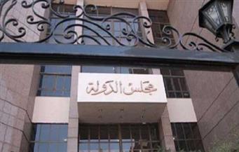 الفتوى والتشريع: أعضاء مصلحة الشهر العقاري والتوثيق يحلفون اليمين أمام وزير العدل