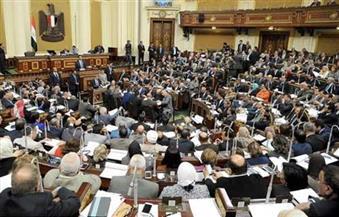 """""""النواب"""" يبدأ فى مناقشة الخدمة المدنية.. و""""دعم مصر"""" يوافق والحريري يعترض"""