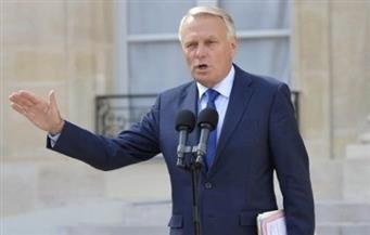فرنسا: الحكومة السورية مسئولة عن انتهاك الهدنة