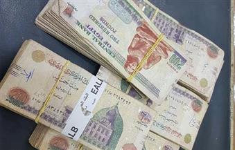 إحباط محاولة تهريب أموال إلى الإمارات بواسطة صاحب شركة