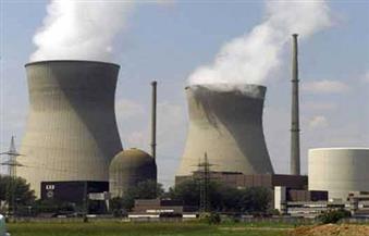 خبير محطات نووية: قطاع الكهرباء تأثر بسبب كورونا