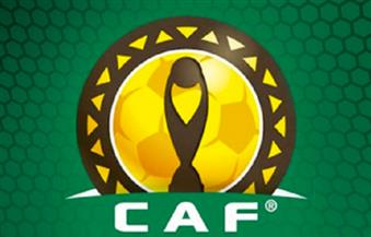 """ردًا على الاحتكار القطري.. """"حماية المنافسة"""" يحث الاتحاد الأفريقي لكرة القدم بتنافسية بيع حقوق بث المباريات"""
