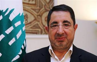 وزير لبناني: 15 مليار دولار خسائر لبنان بسبب النزوح السوري.. وعلى داعمي حرب سوريا من العرب مساعدتنا