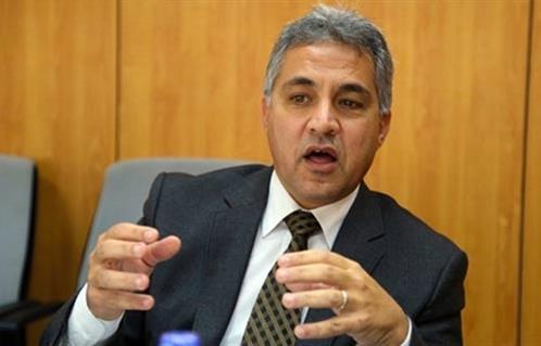 لجنة الإدارة المحلية تناقش طلبات إحاطة عن مشاكل مراكز محافظات المنوفية والإسكندرية والغربية غدا -