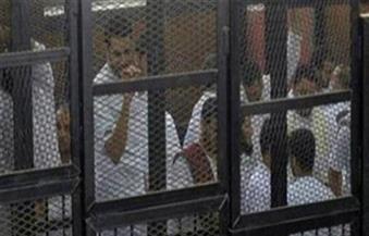 """اليوم.. الجنايات تواصل محاكمة المتهمين في """"أحداث عنف الوراق"""""""
