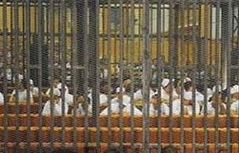 """20 ديسمبر الحكم على 6 متهمين بـ""""أحداث عنف دار السلام"""""""